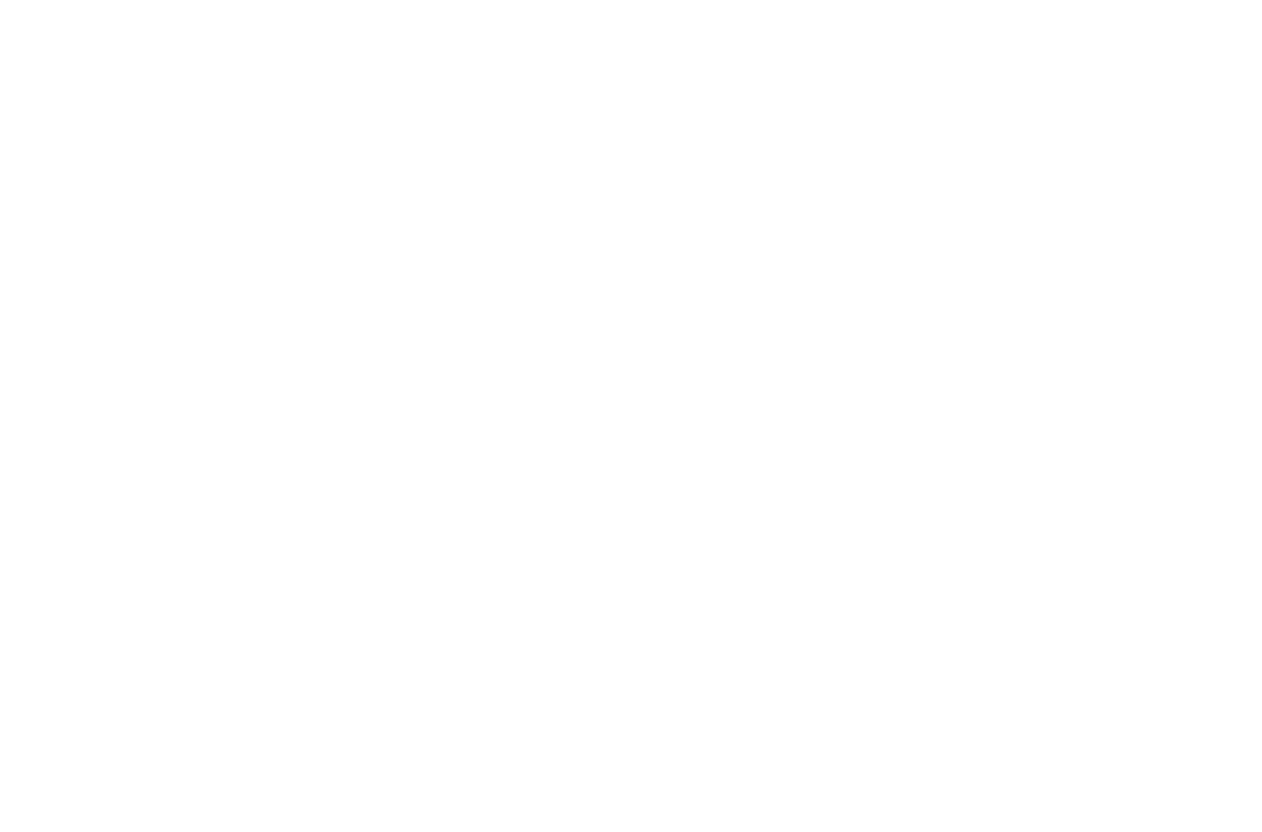 GIFFx-Official-Selection-Transparent negative.png