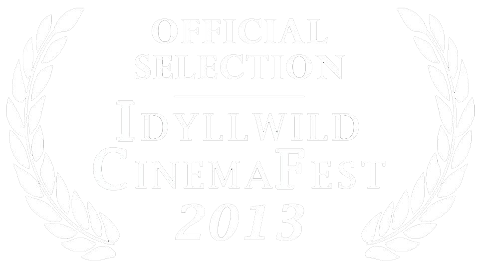 idyllwild official selection - neg transp.png