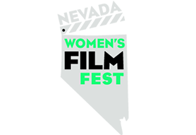 nwffest_logo inverted.png