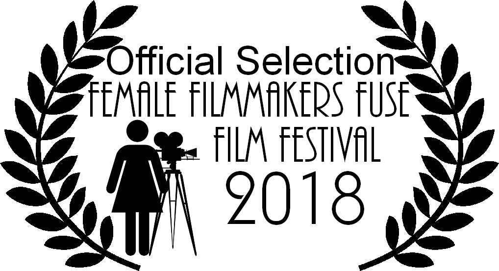 FFF Film Fest Official Selection 2018.jpg