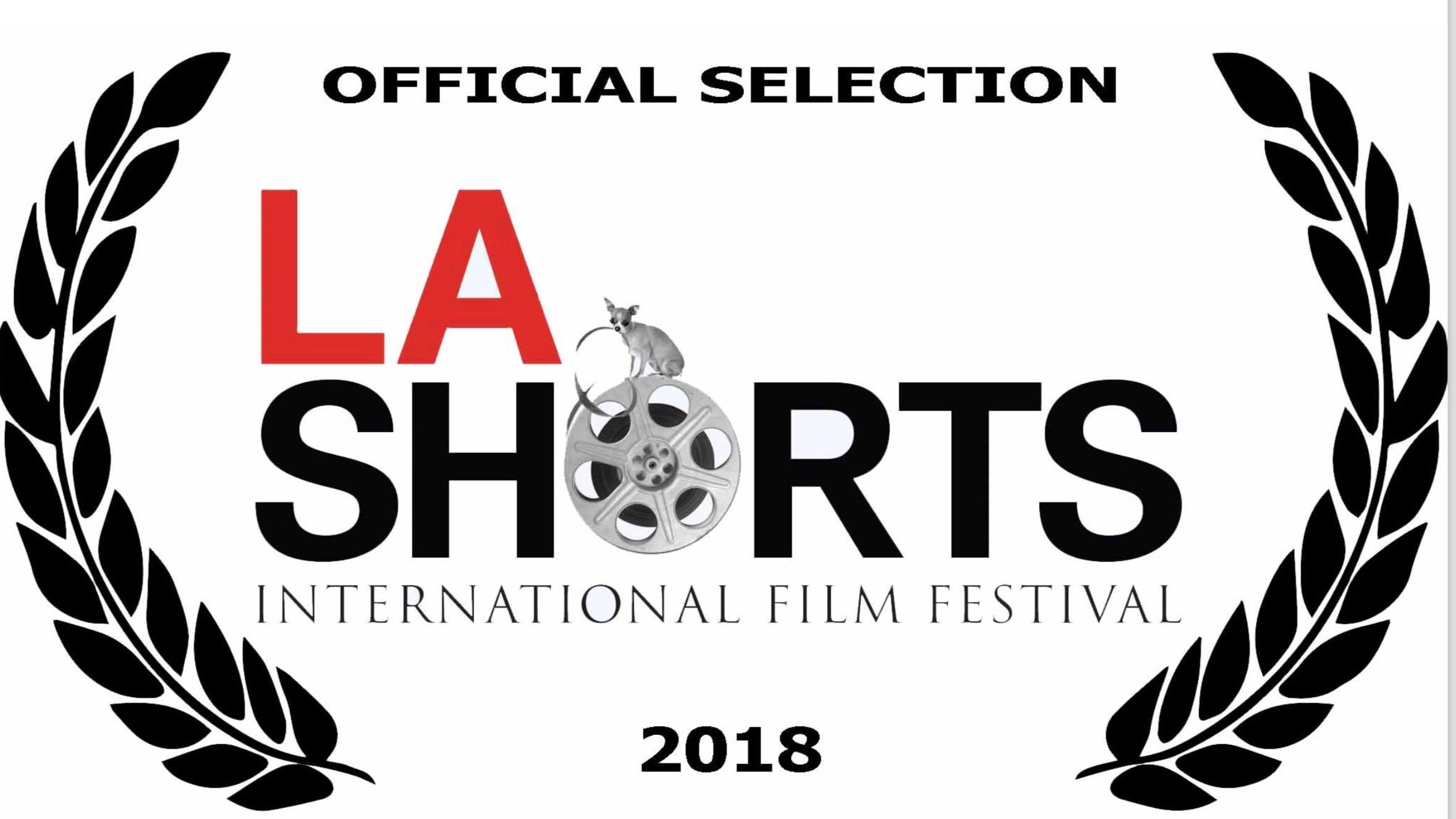 LA SHORTS 2018.jpg