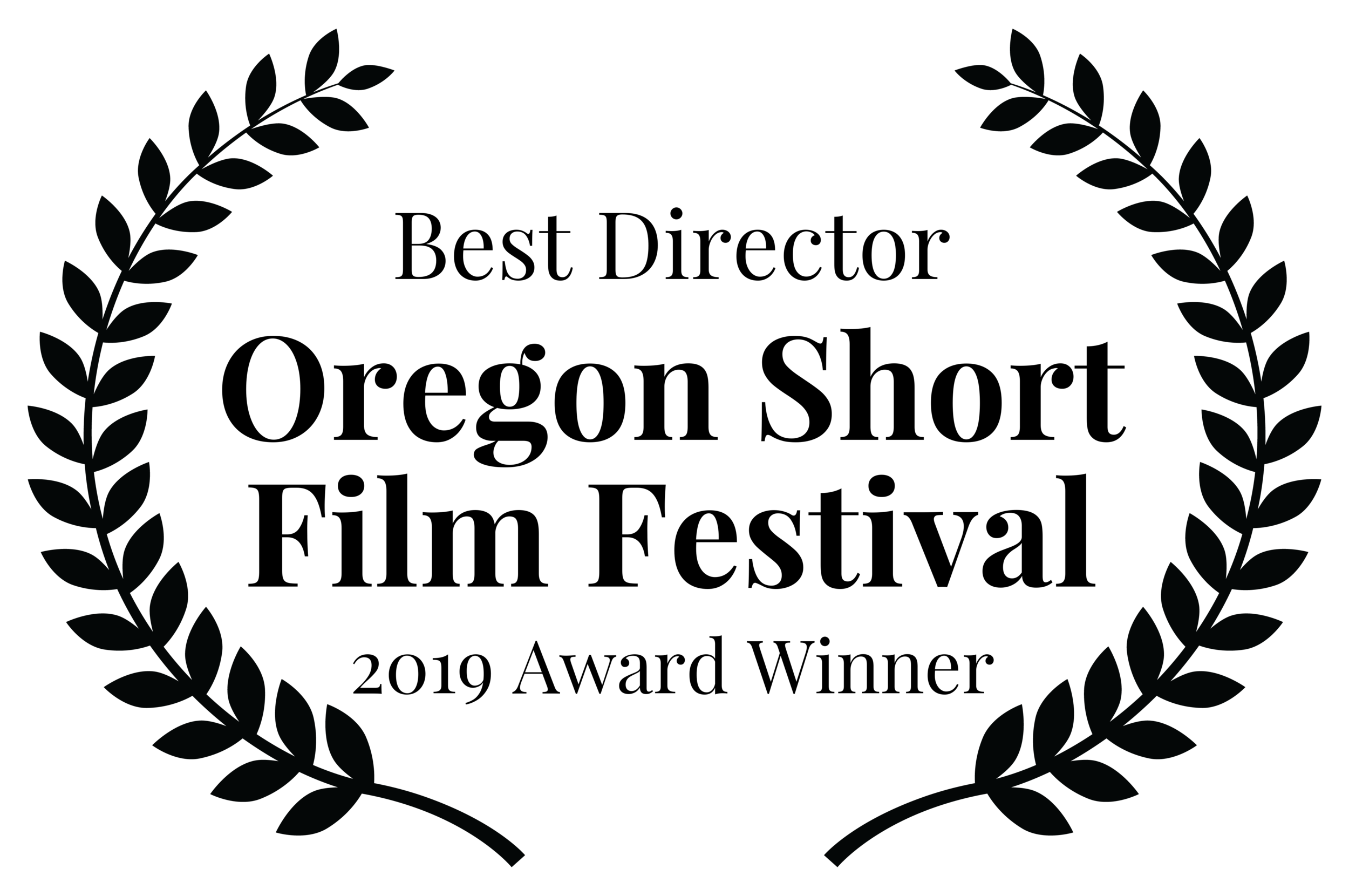 BestDirector-OregonShortFilmFestival-2019AwardWinner.png