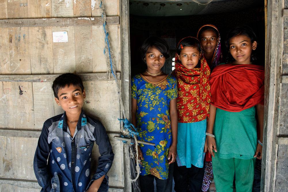 bangladesh-gallery-08-DKD_2806.jpg