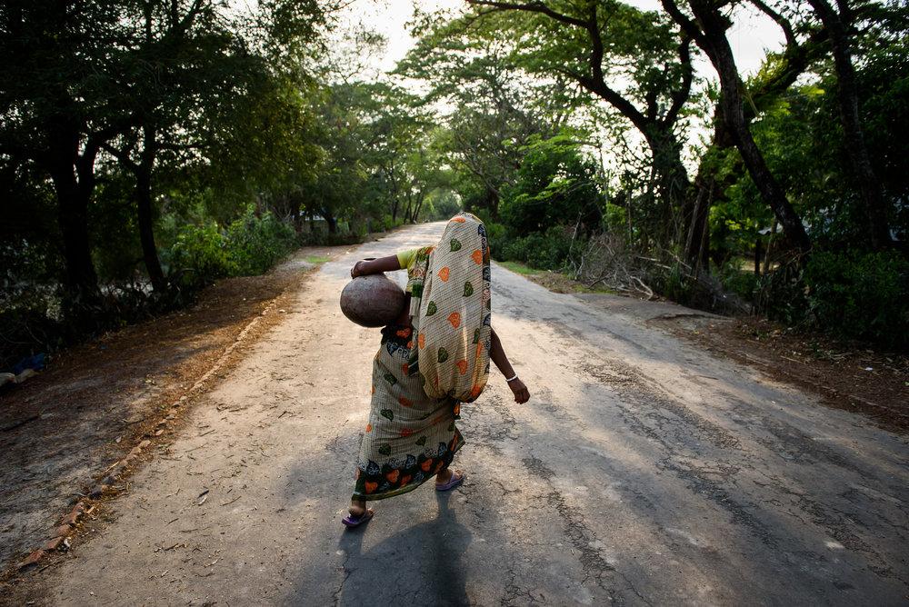 bangladesh-DKD_2143.jpg