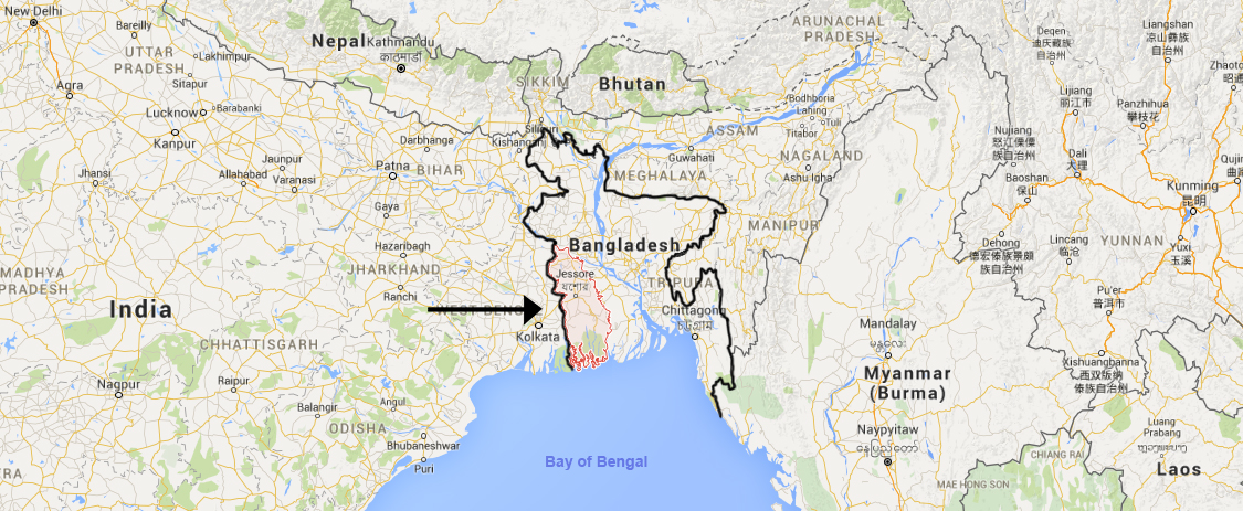 Bangladesh+Map+Outline+2.jpg