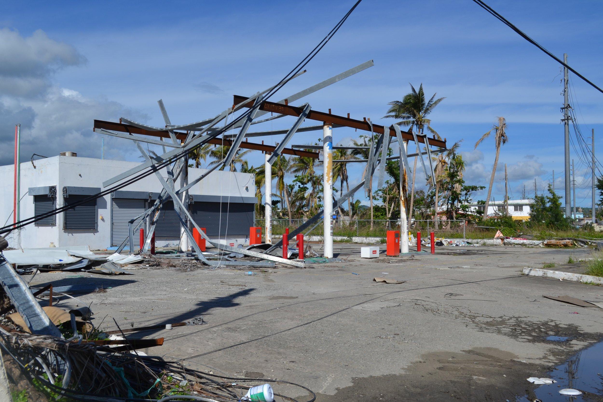 Hurricane_Maria_Destruction_in_Punta_Santiago2.JPG
