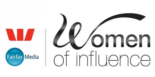 Woman of influence.jpg