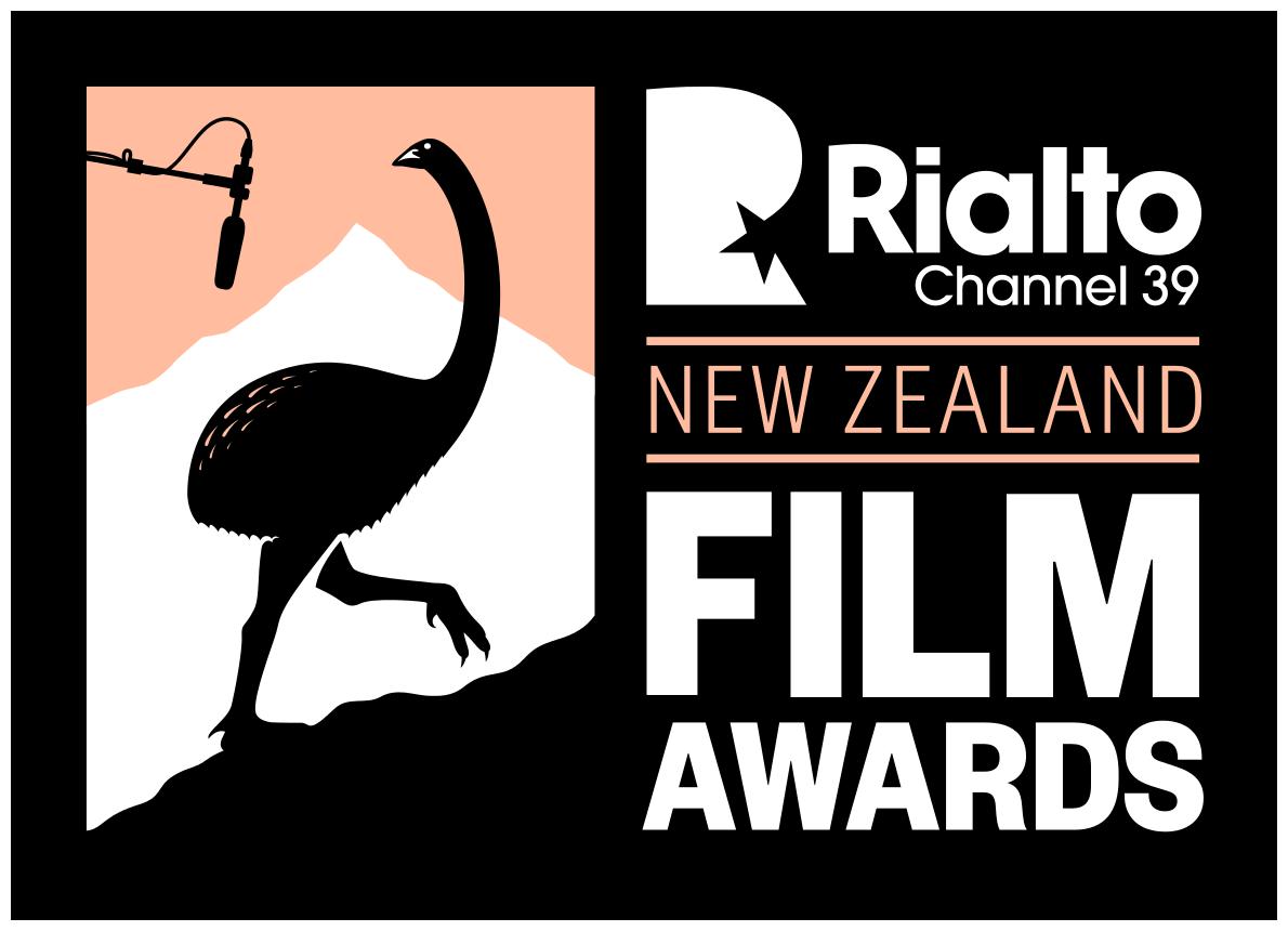 nzfa-logo-2016.png