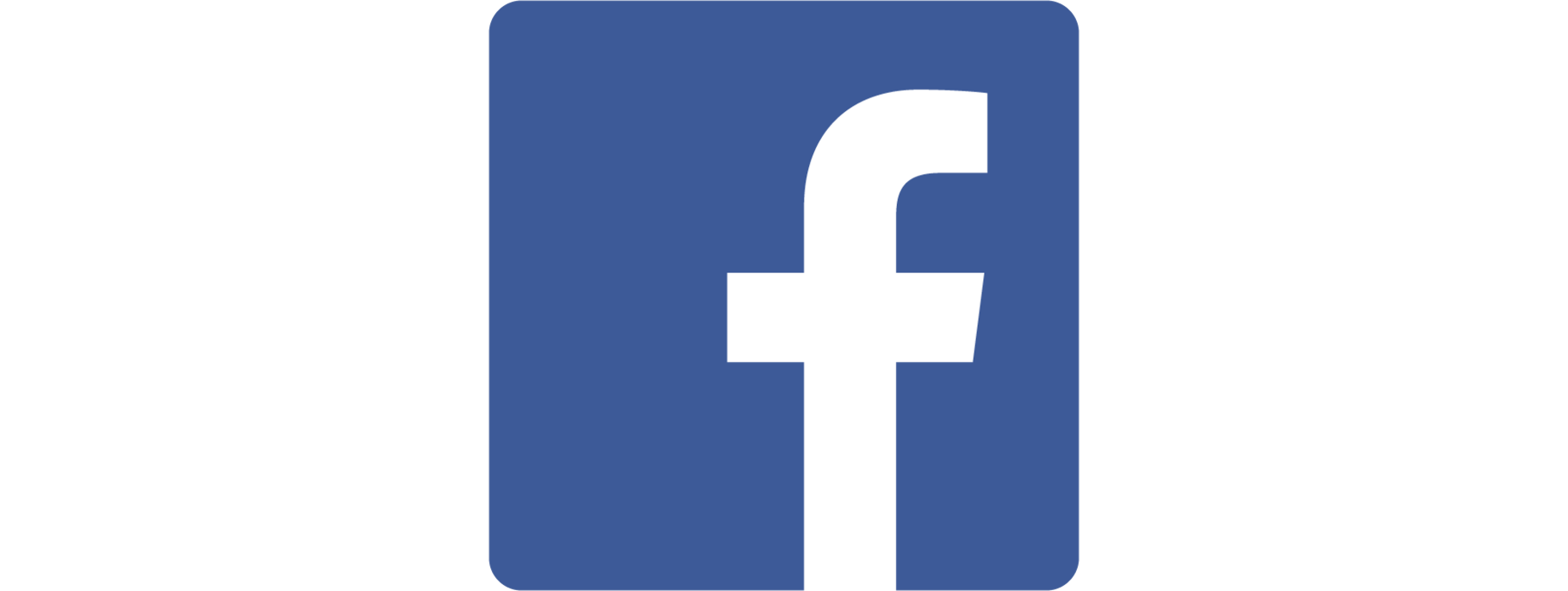 facebook_logos_PNG19751 copy 1.png
