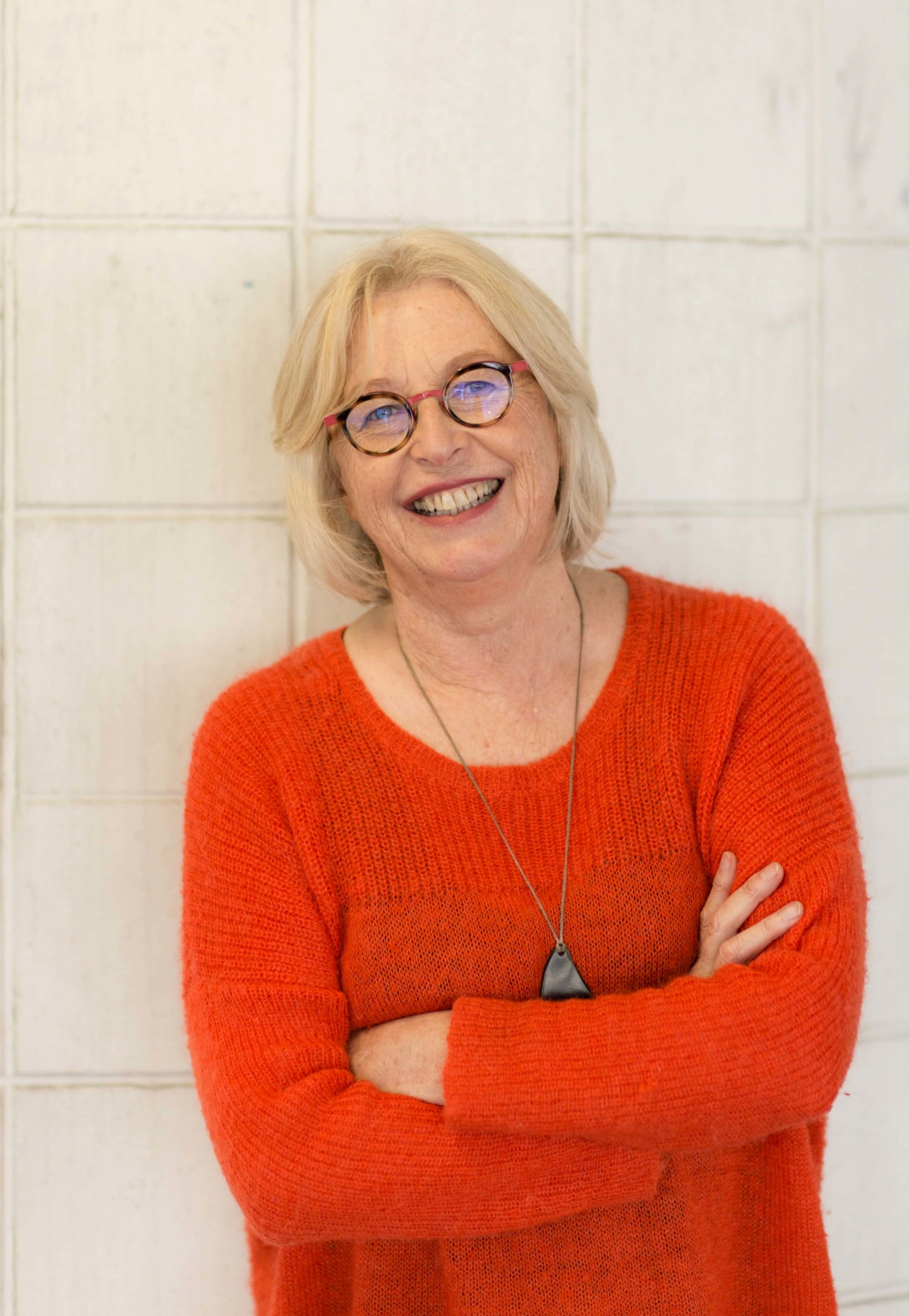- Gaylene Preston is a national treasure, with an exceptional career over more than three decades. An innovative writer, director, and producer, Gaylene has insisted that it is possible to live in New Zealand and contribute New Zealand stories to global cinema, and her award-winning work has screened extensively at international festivals including Venice, Sundance, Toronto.In 2001 Gaylene was the first filmmaker to receive an Arts Foundation Laureate Award and in 2002 she was made an Officer of the NZ Order of Merit for services to the film industry. In 2010 she received the inaugural lifetime achievement award for outstanding contribution to documentary from Documentary Edge. She also received a Screenwriters Mentorship Award and a WIFT NZ Award for outstanding contribution to the New Zealand Screen Industry.
