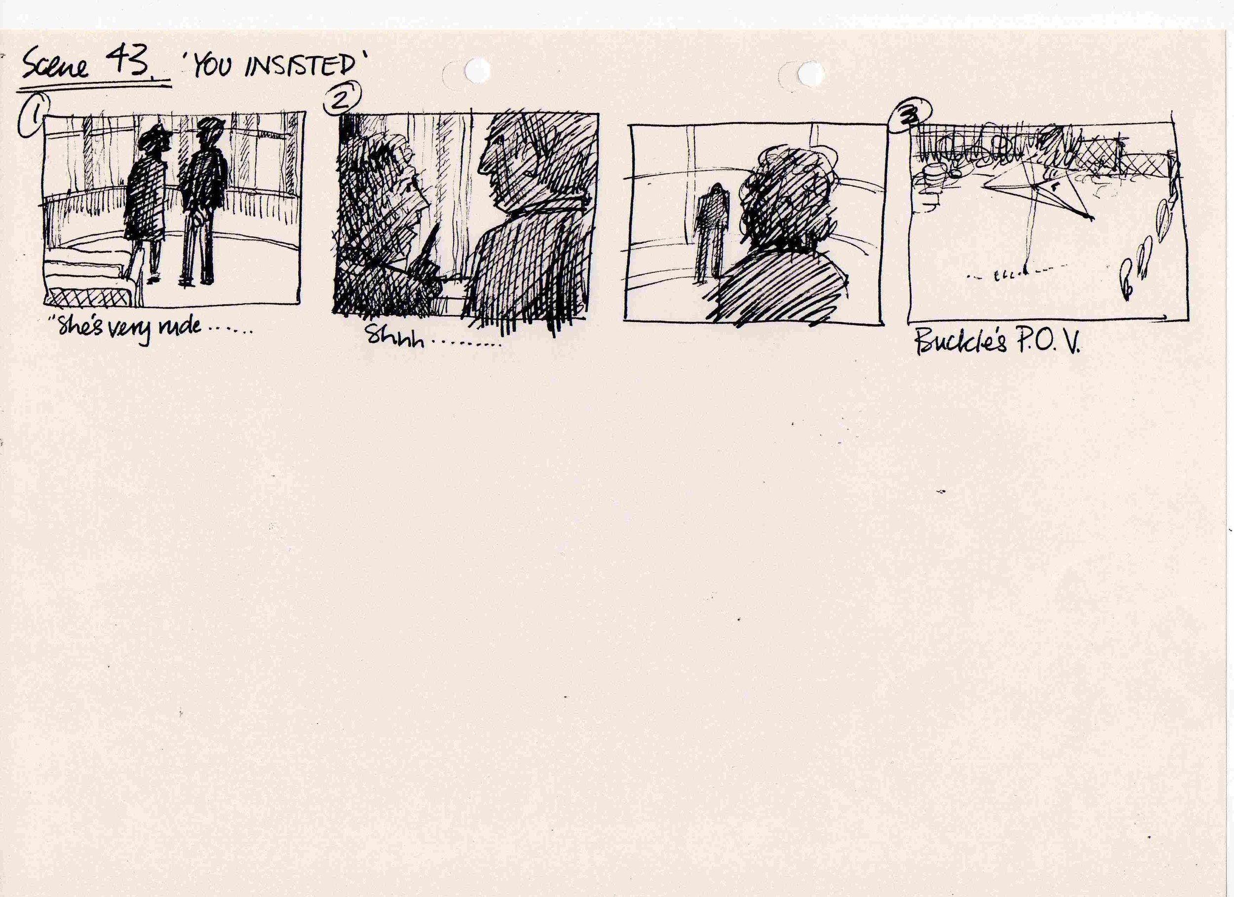 page020.jpg