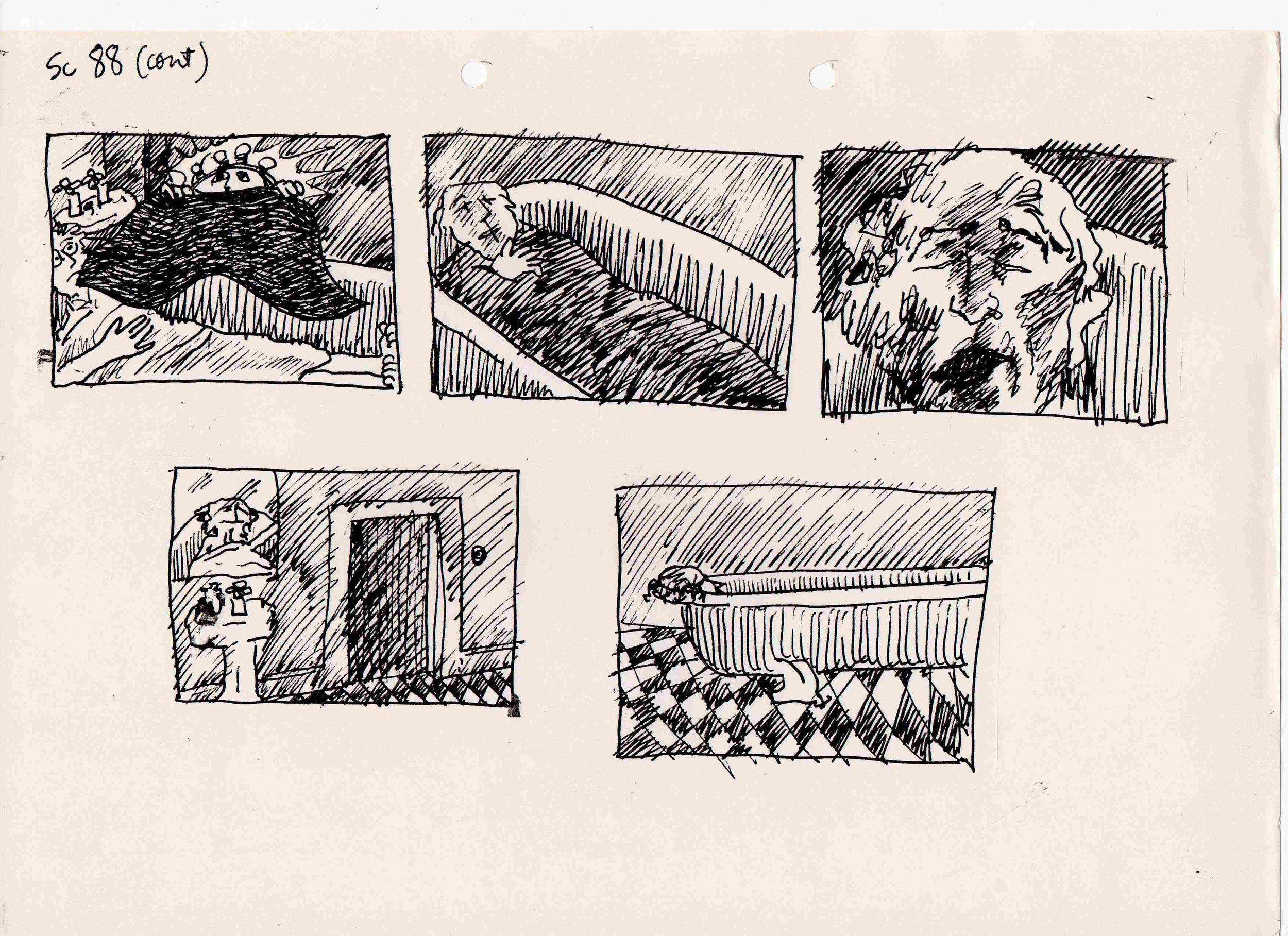 page042.jpg