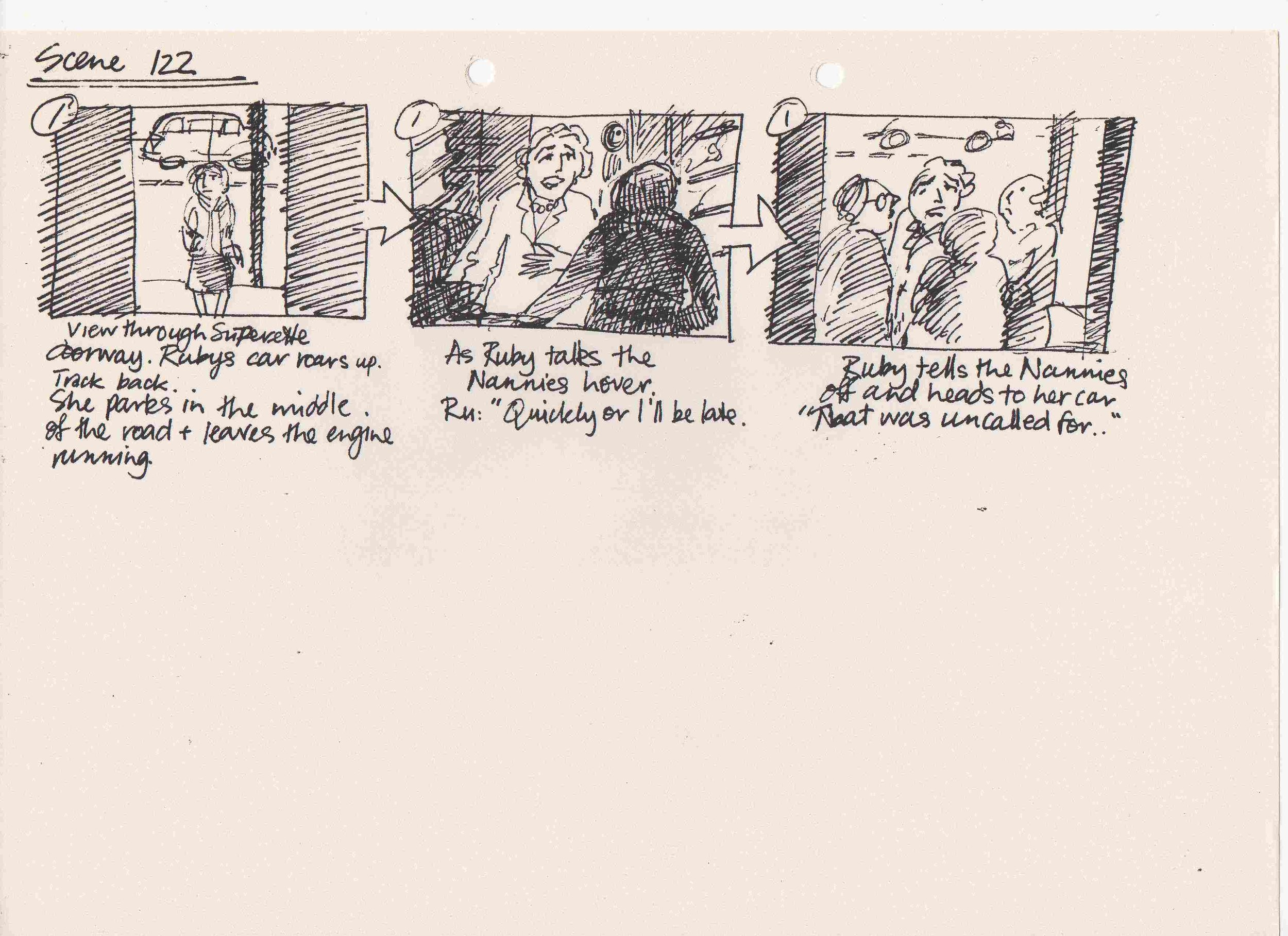 page058.jpg