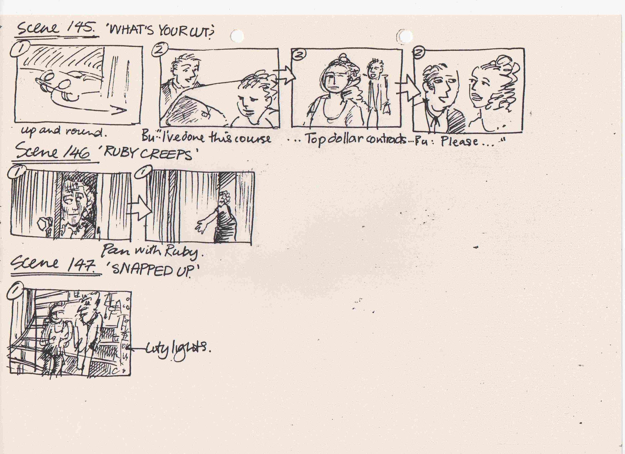 page065.jpg