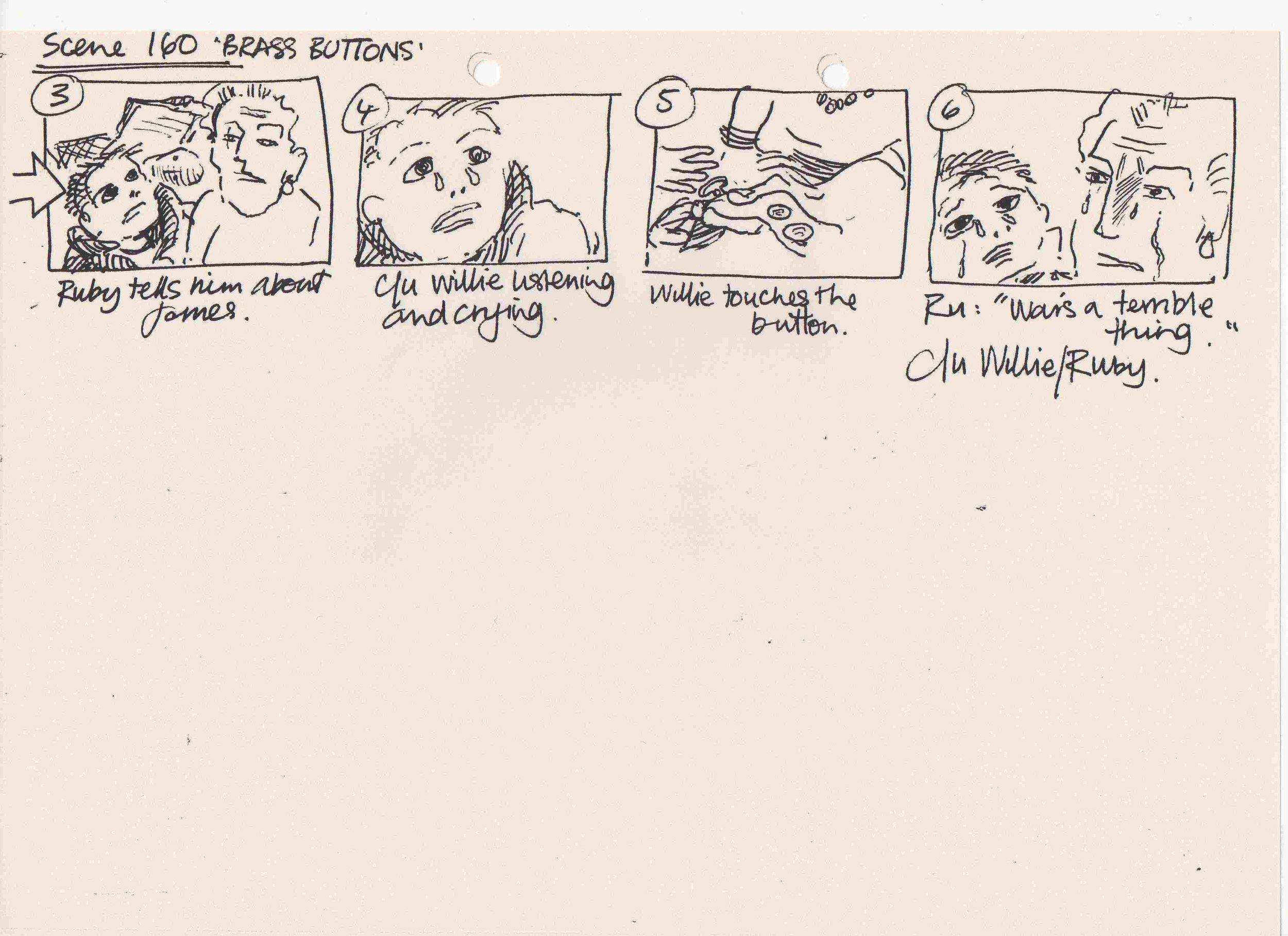 page074.jpg