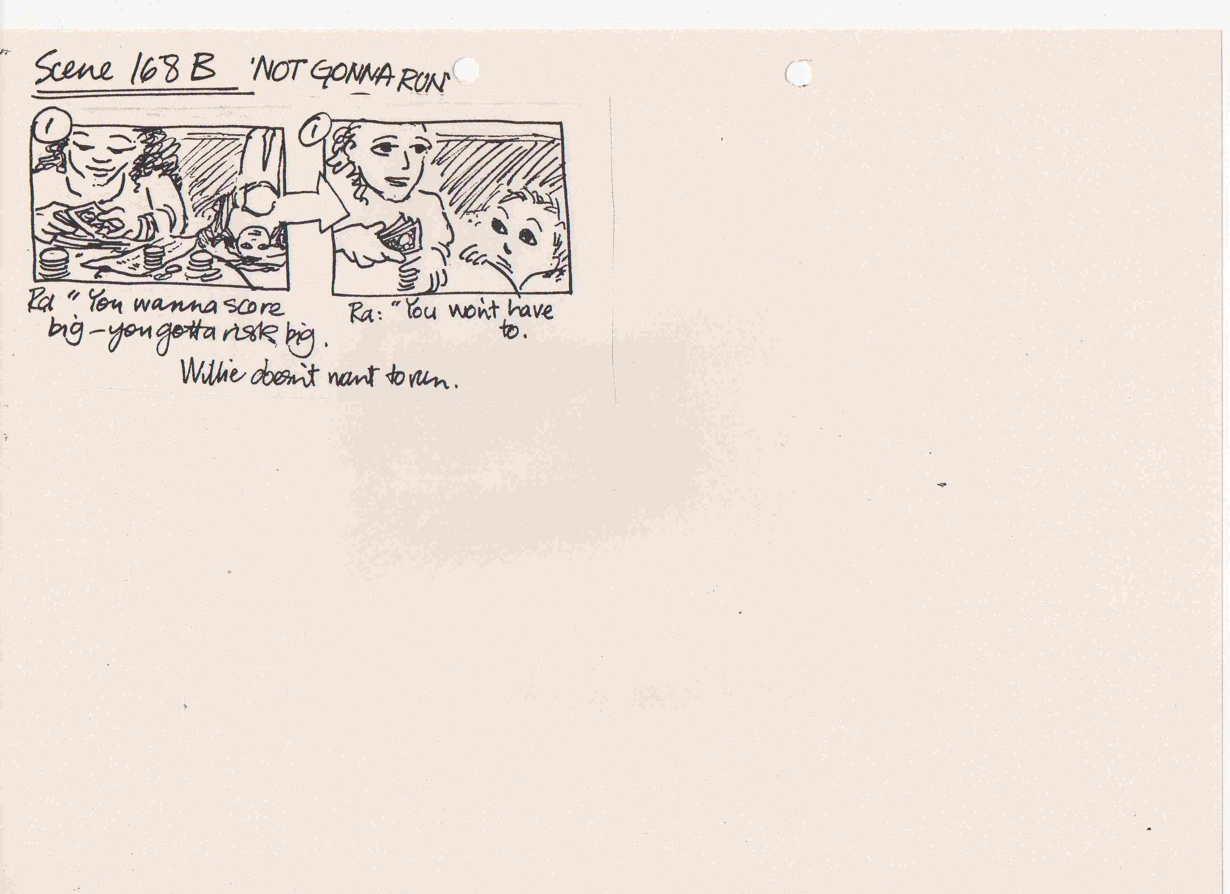 page079.jpg
