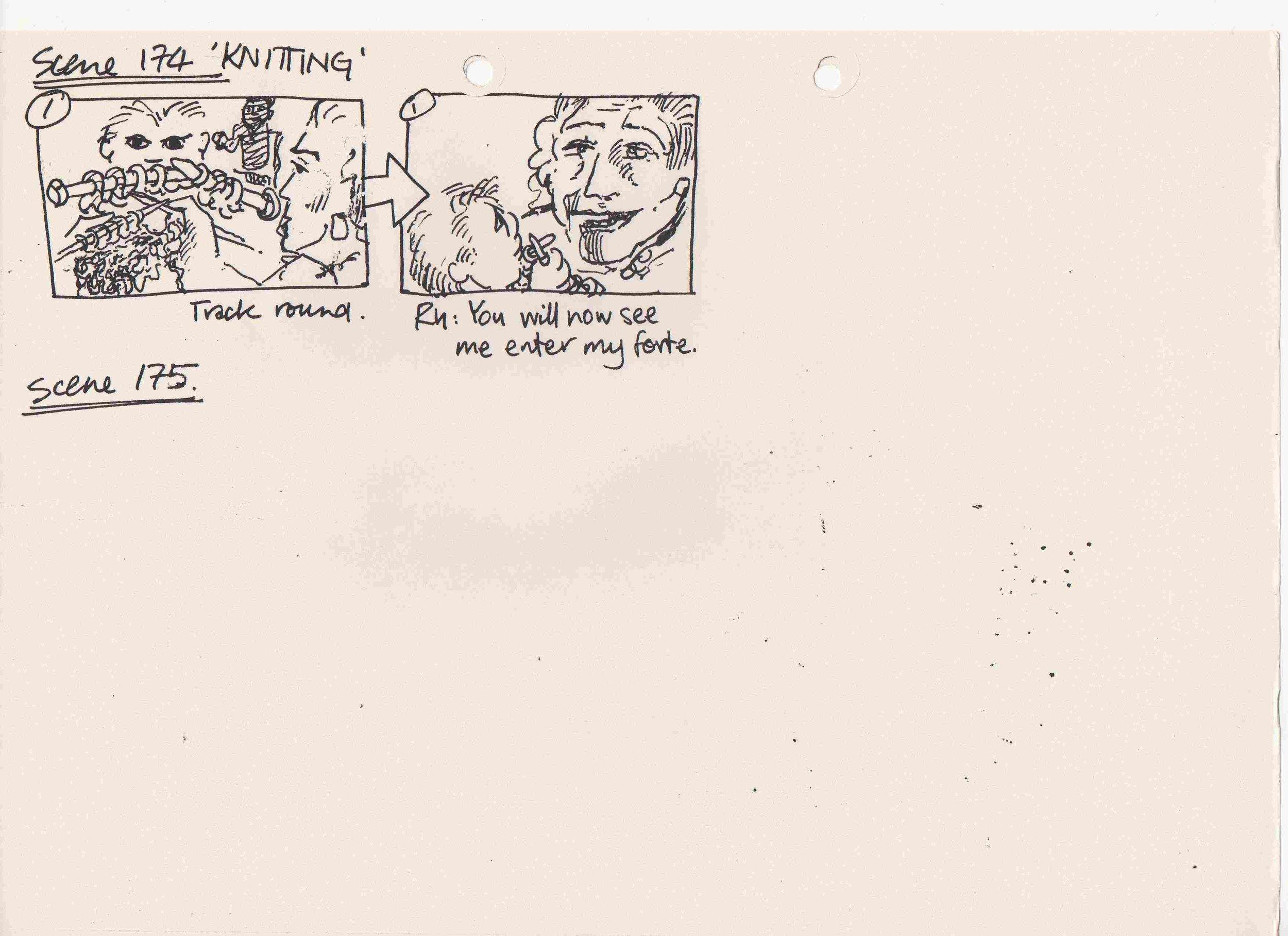 page083.jpg