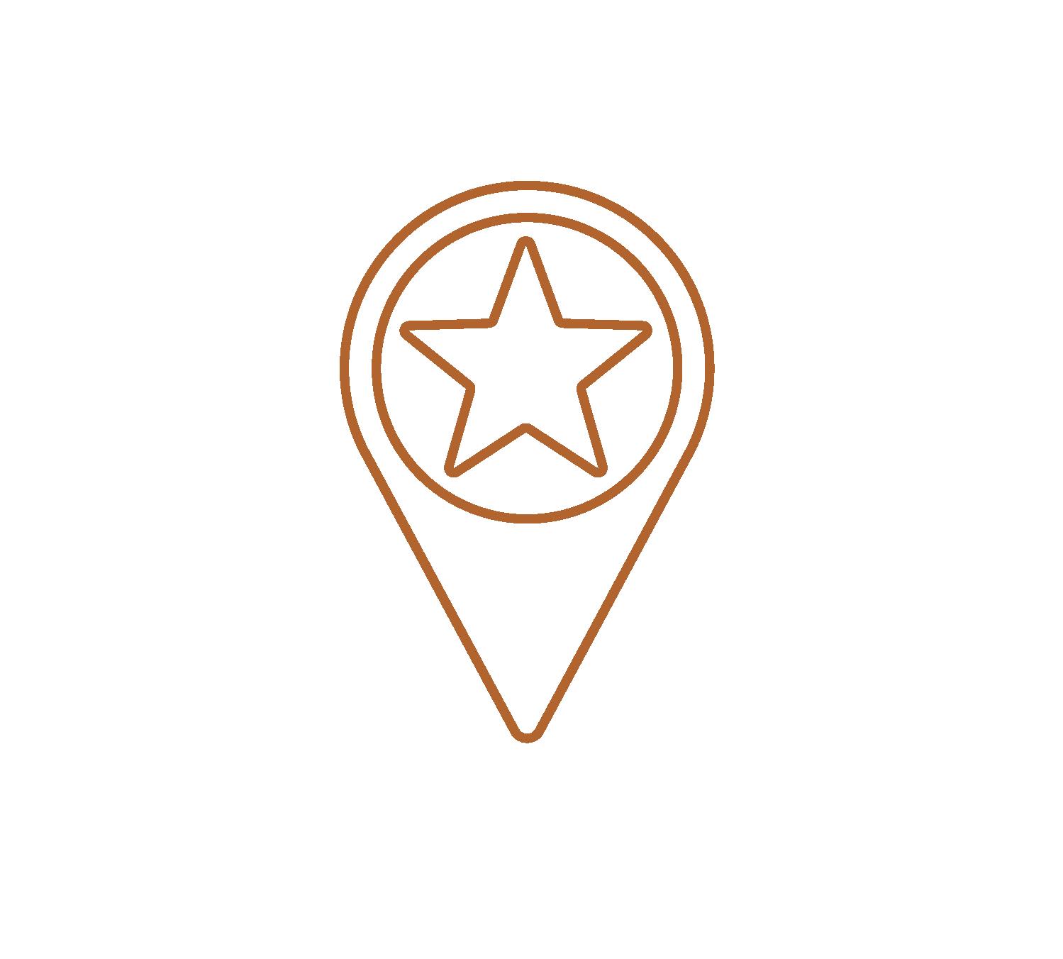 localhero-01.png