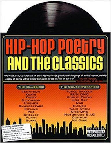 Copy of Hip-Hop Poetry