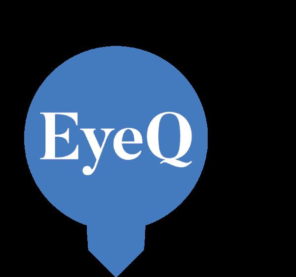EyeQXL_logo_660Black_ForPres.png