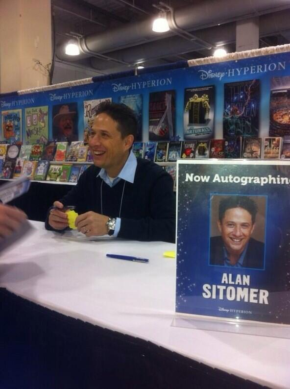 me autographing 2013 ncte.jpeg