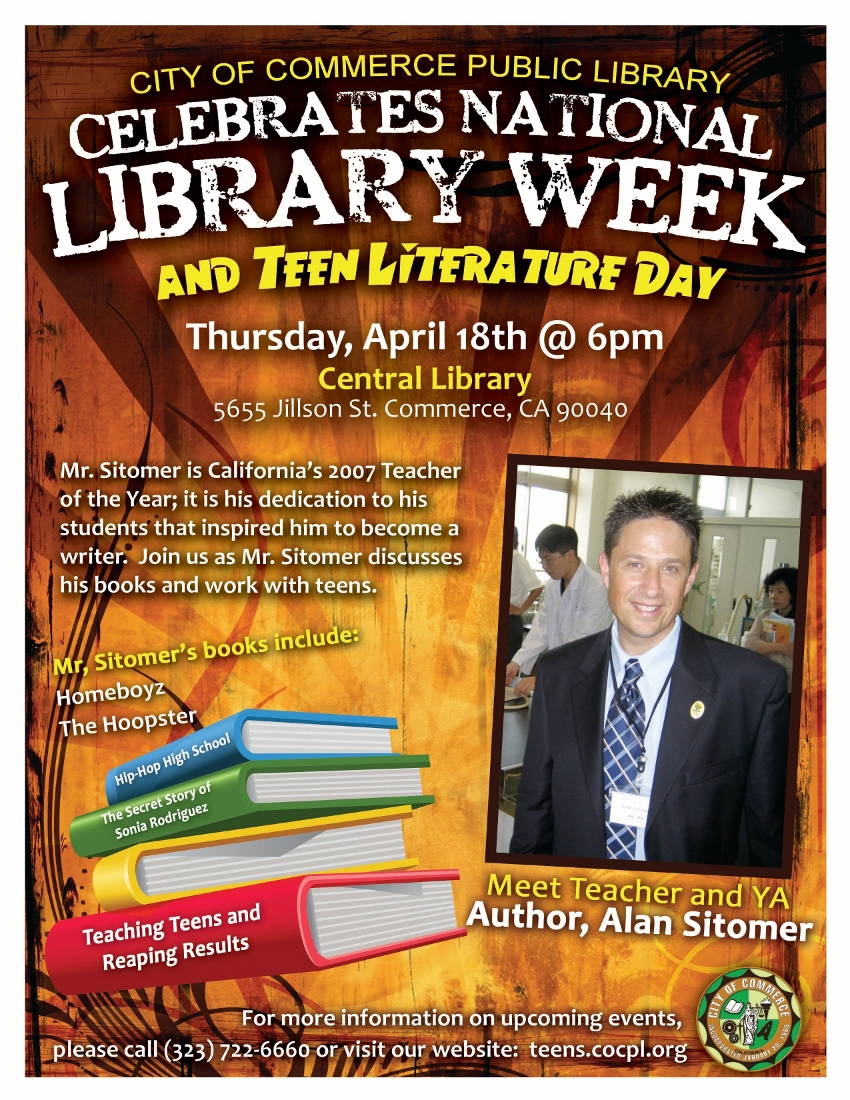 Sitomer_Library_Week.JPG