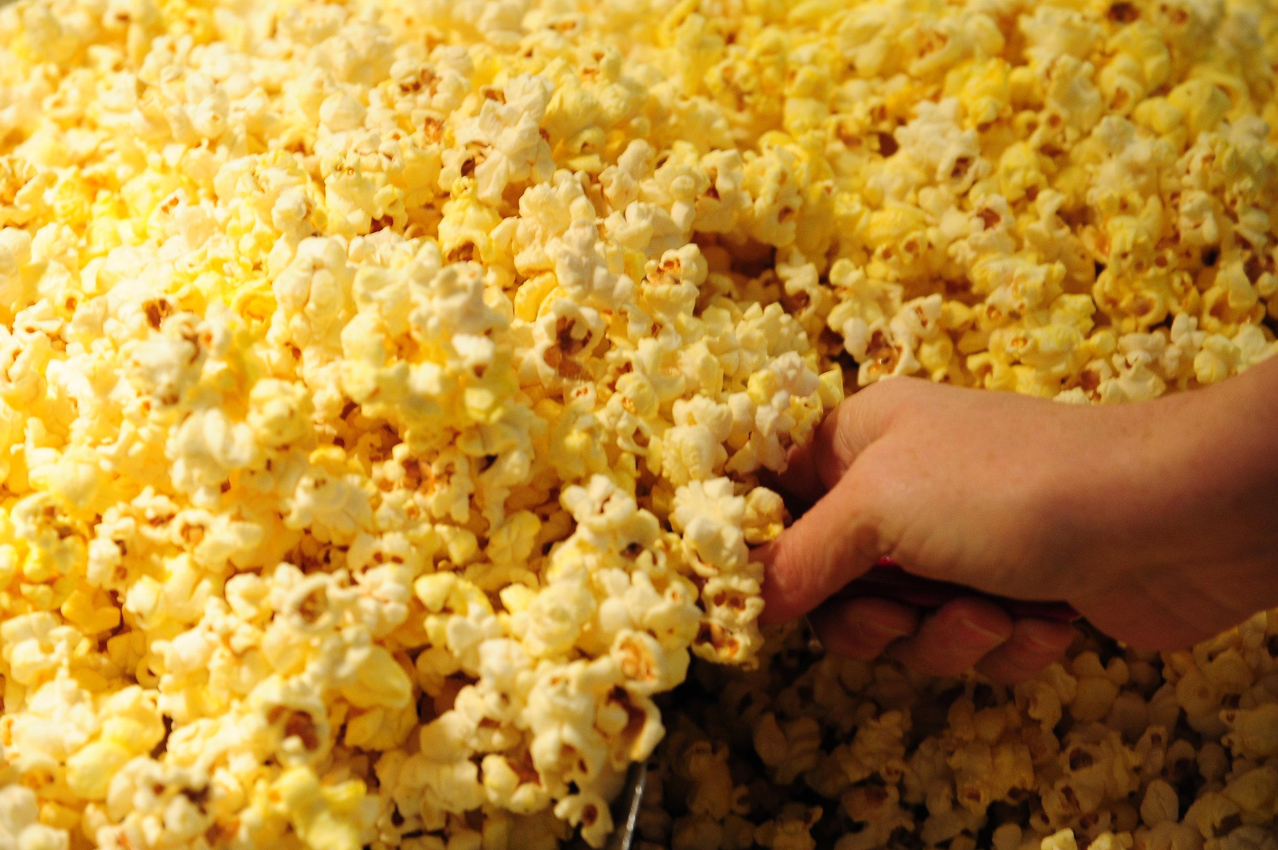 popcorn scoop.JPG