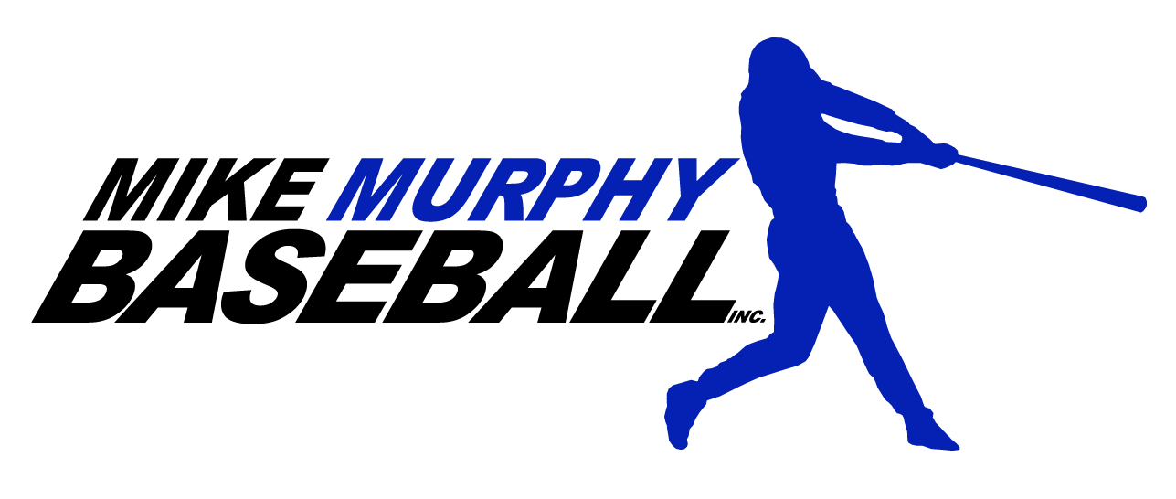 Mike Murphy Baseball has been serving the East Bay Area since 1998. Their relentless dedication to providing the best instructional baseball clinics and camps has produced many, high-quality baseball players and athletes. The success of Mike Murphy Baseball students is a direct result of the top-notch training program designed not only to develop physical and mental advantages for success and instill the principles of sportsmanship, integrity, teamwork and respect for authority.