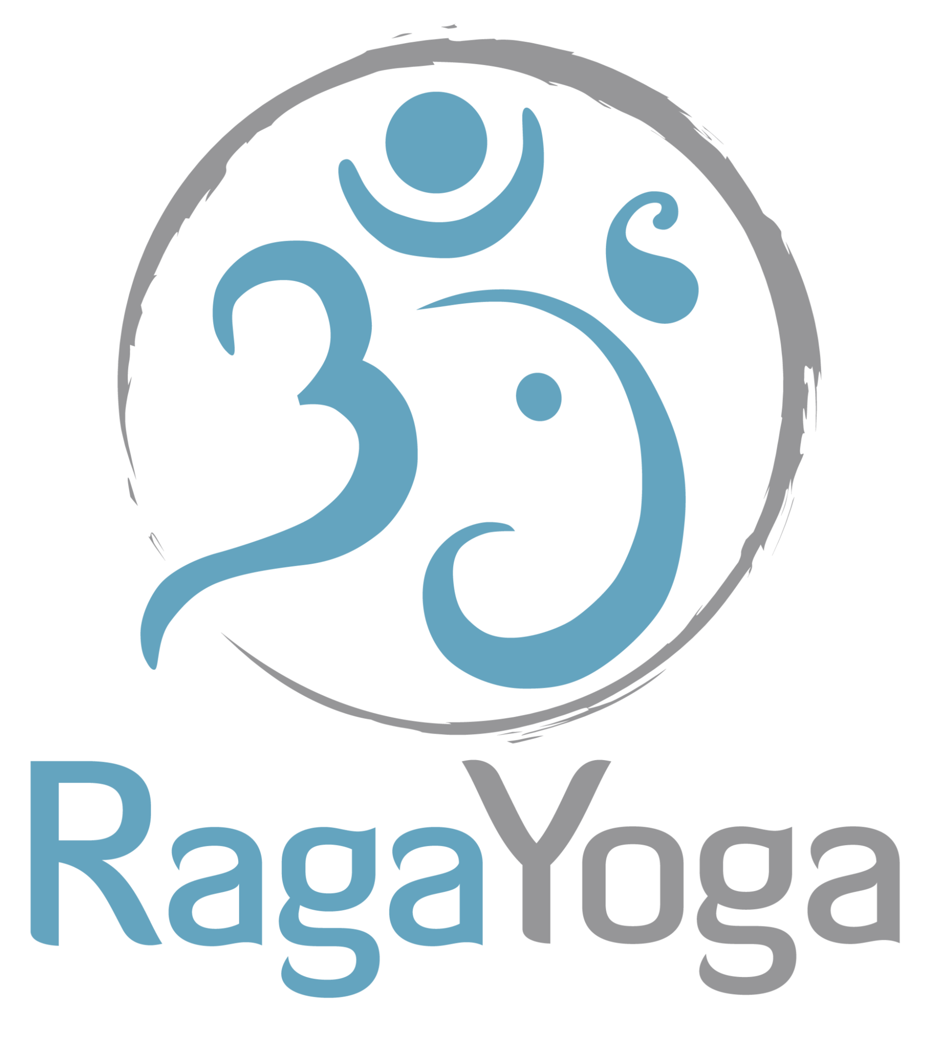 RagaYoga is a community-based yoga studio established to promote a healthy balanced life from the inside out. We believe the system of yoga is a tool to remove the physical, emotional or spiritual obstacles in one's life through mindful practice. RagaYoga will provide a variety of daily yoga classes, inspirational events, educational programs and other offerings to deepen one's personal study of the system of yoga.