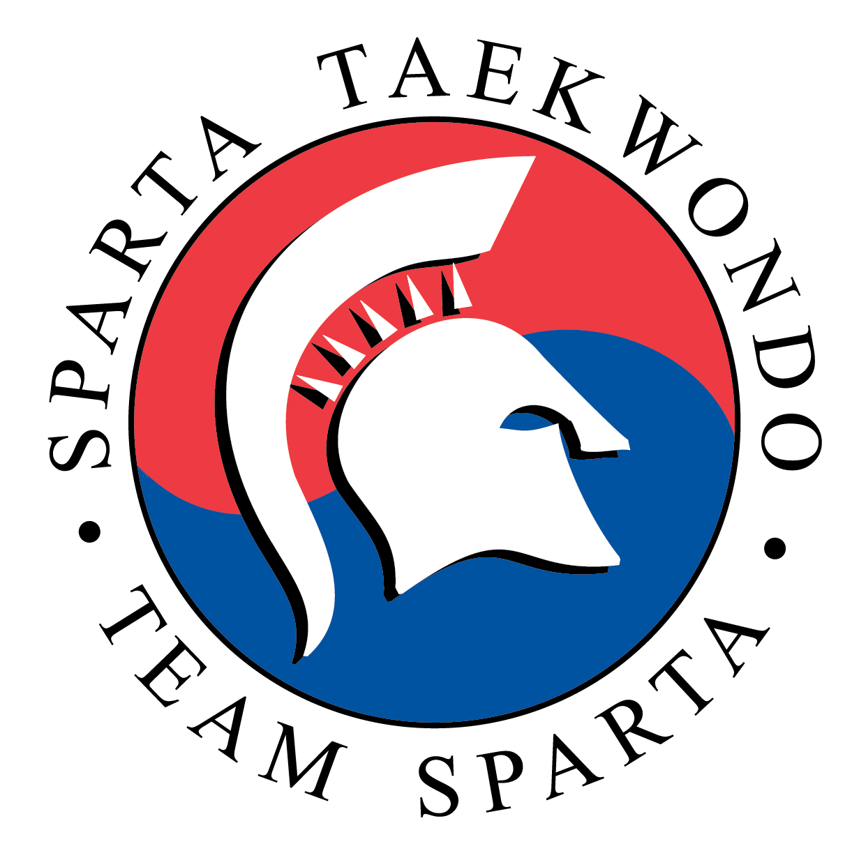 Sparta opened it's doors in 2004 and is now one of the largest Taekwondo schools in the East Bay. Sparta Taekwondo is also Northern California's designated site for Filipino Americans attain scholarships at various universities in the Philippines. Their instructors have competed on the national level, including national champions, Olympic competitors, and Junior National Team qualifiers. Sparta was formerly located in Encina Grande Shopping Center.
