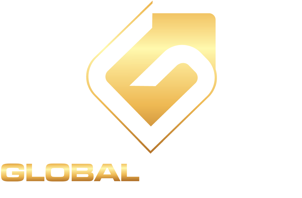 GSMR Logo White.png