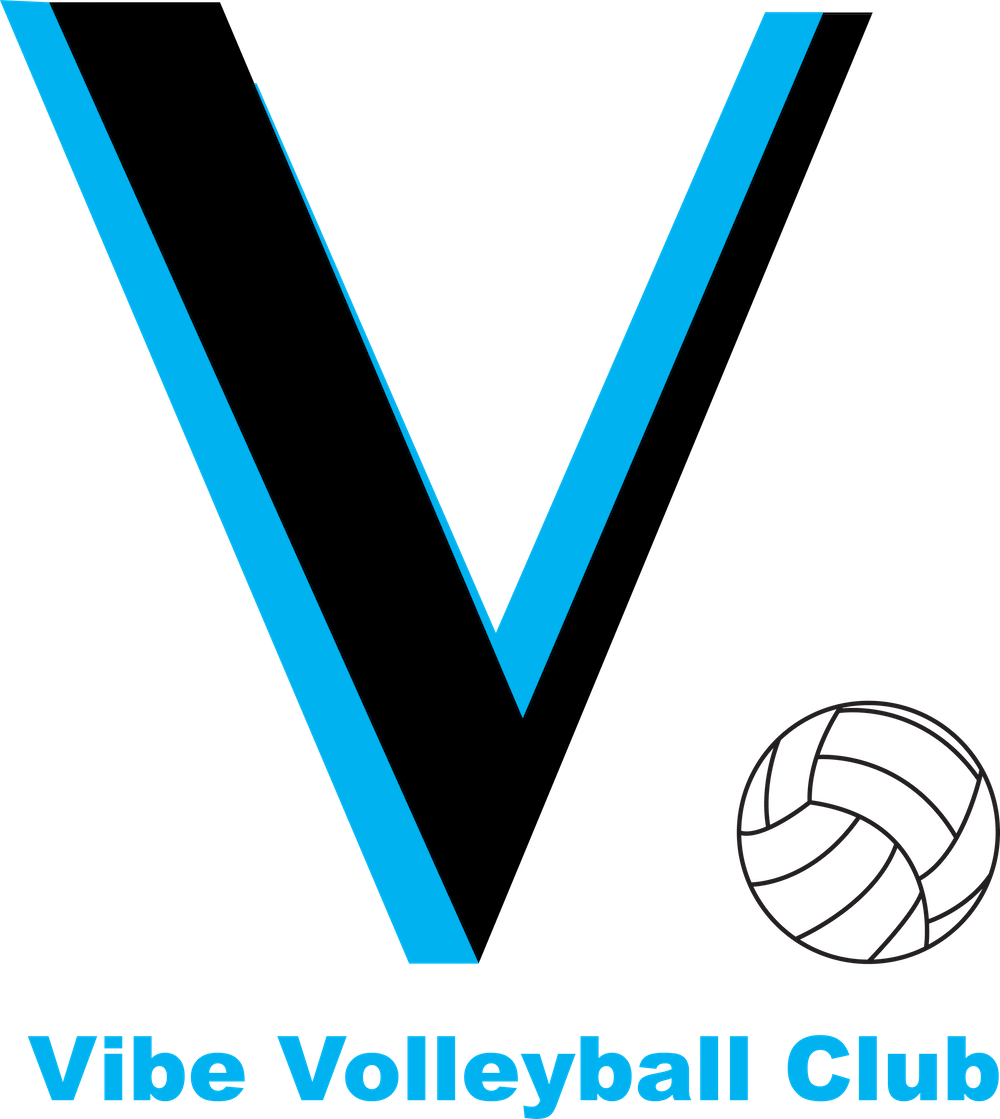 "Club ""Vibe""  was established in 2005 with a group of enthusiastic 15-year-old players, a passionate coach, and a gym. In both the 2006-07 and 2007-08 seasons, three teams in the 16's and 17's age group were created much the same way. We had a blast, played some great volleyball, and wished the season didn't fly by so fast. In 2009-2010, we obtained use of the Athenian gym and grew to 11 teams; and in 2011, 16 teams. Vibe now runs teams in four primary gym locations and a few more minor gyms as required throughout the Orinda/Walnut Creek/San Ramon triangle."
