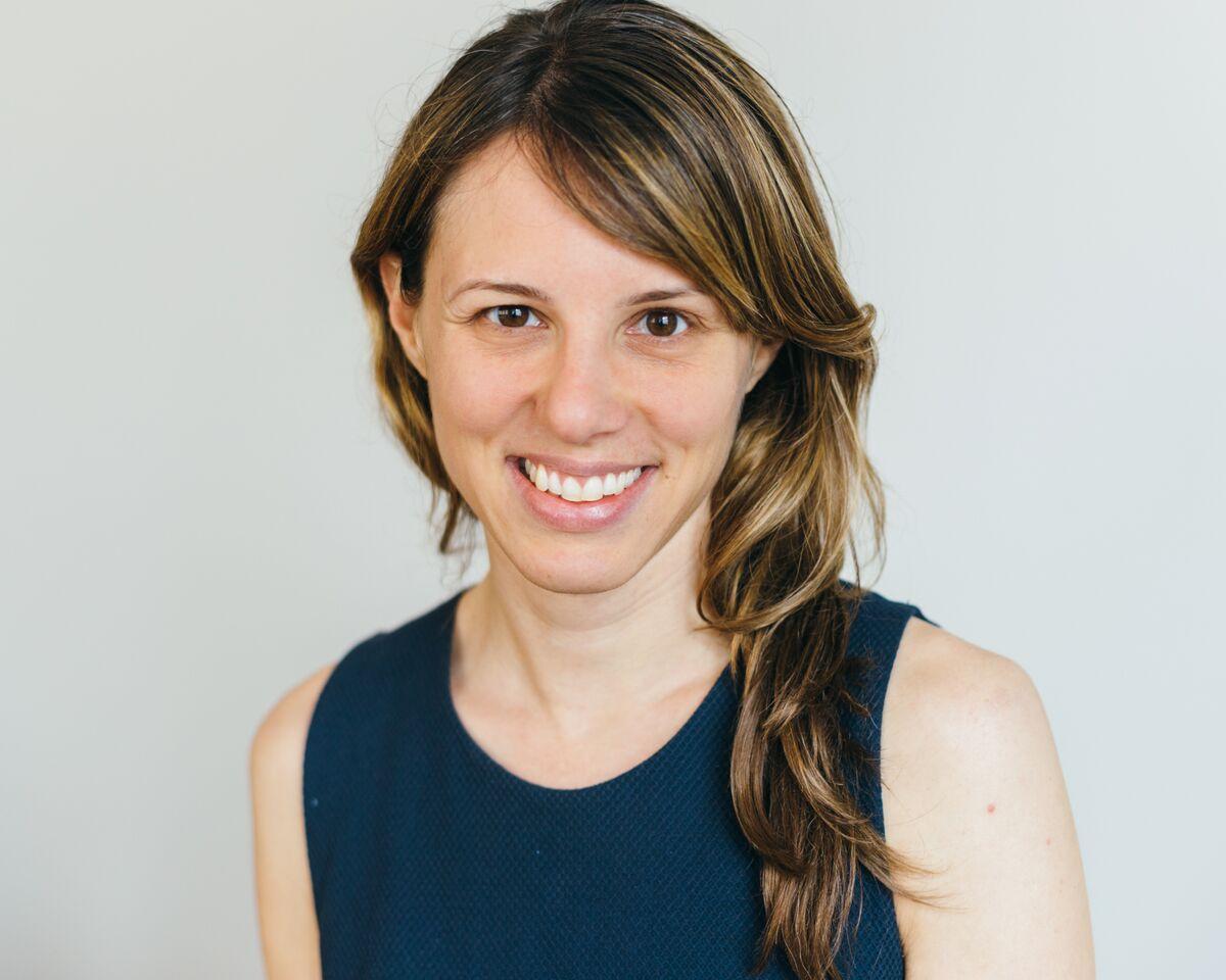 AmandaPashelinsky