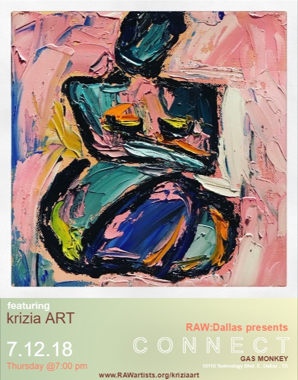 krizia ART-RAW Dallas presents CONNECT .jpeg