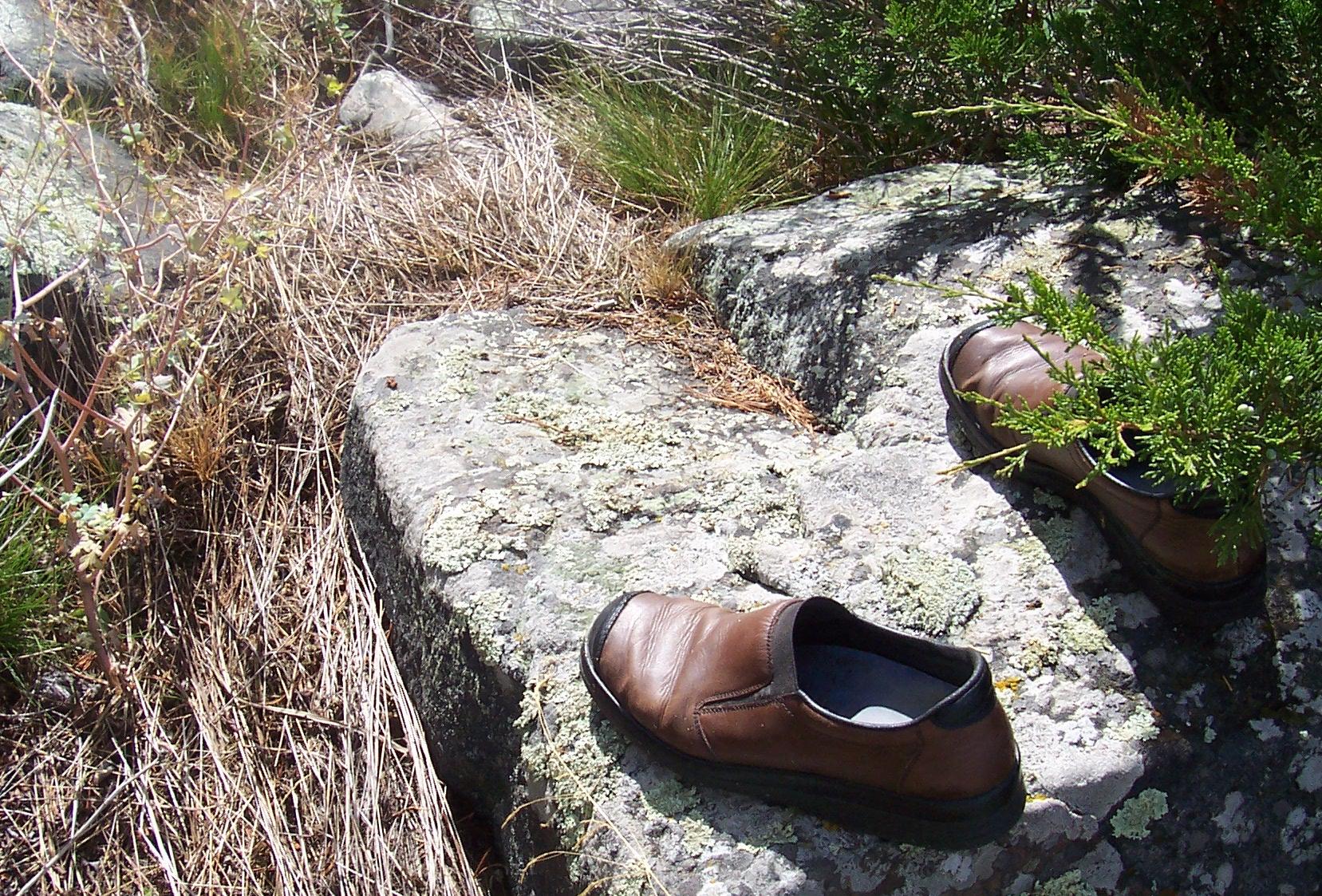 reverence:shoes.JPG