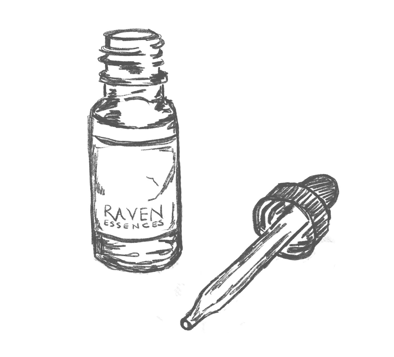 Essences-Bottle-edited-white-edges.png