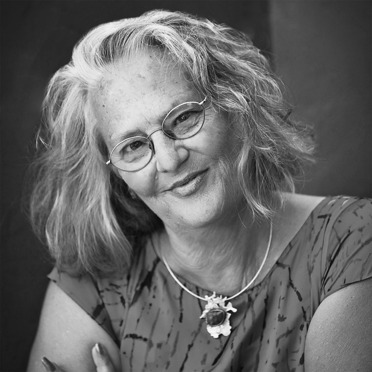 Marilyn Steele - Jungian PsychologistDr. Marilyn Steele is a Jungian psychologist, author, speaker, shamanic dreamer and mentor to PrimeTime (50+) women. She works with visionary entrepreneurs, transformational leaders or aspiring leaders, writers, healers, creatives and consultants who yearn for greater access to their feminine power and a path to bring their wild wisdom into the world. Her book, The Wild Feminine: Stories to Inspire and Embolden, was released in May 2013 and recently chosen as one of The Spirited Woman Foundation's Top Book Picks. www.thewildfeminine.com