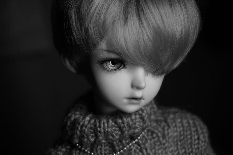 rain-wu-168138.jpg