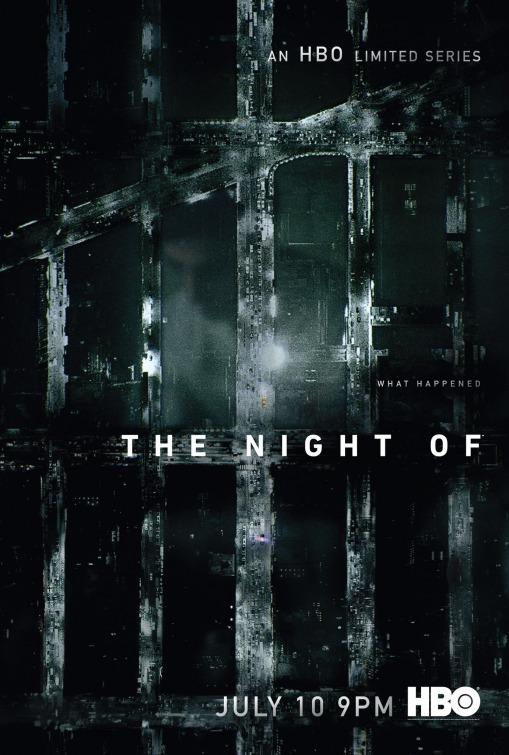 night_of.jpg
