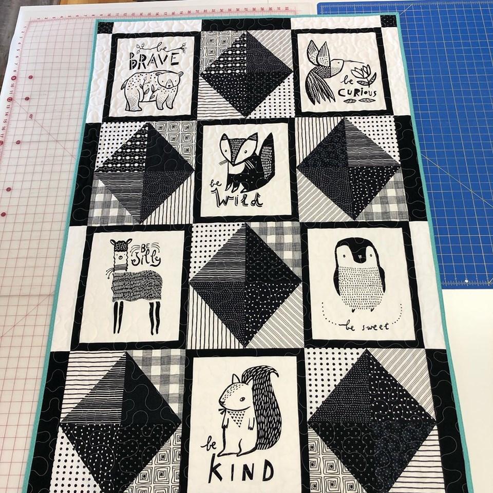 custom quilt.jpg