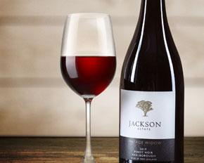 JacksonEstate__Widow-Pinot.jpg