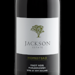NV Homestead Pinot Noir