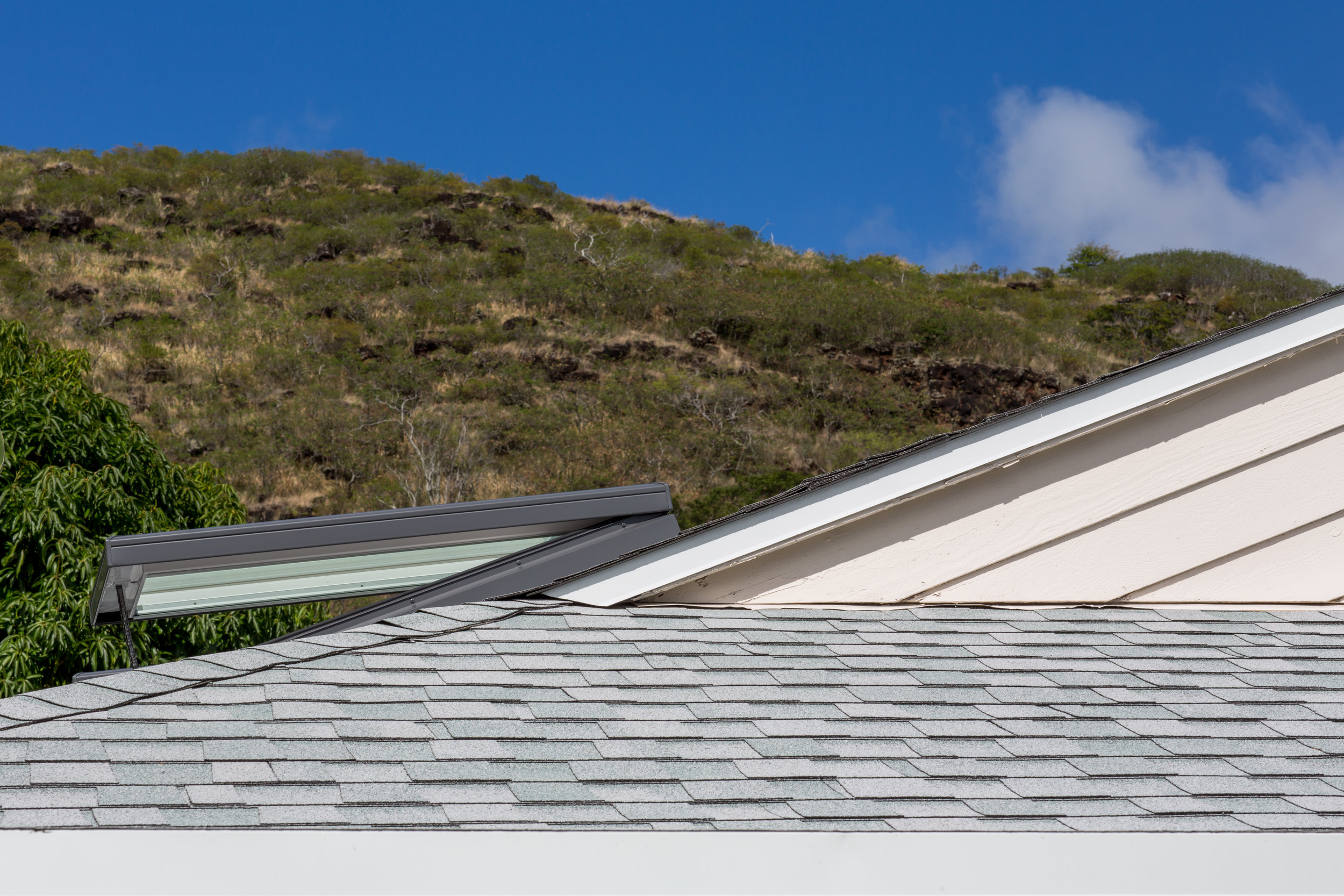 RevoluSun Smart Home Natural Sky Lighting