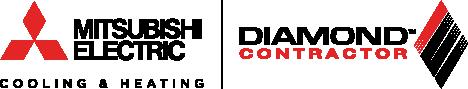 DC_Logo_Lockup_DC_2color.png