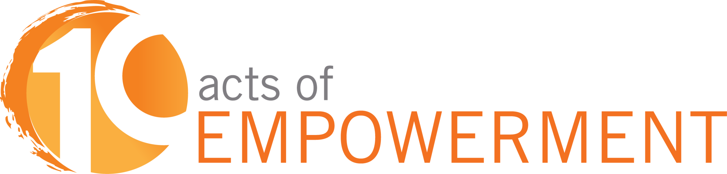 Acts of Empowerment mark.png