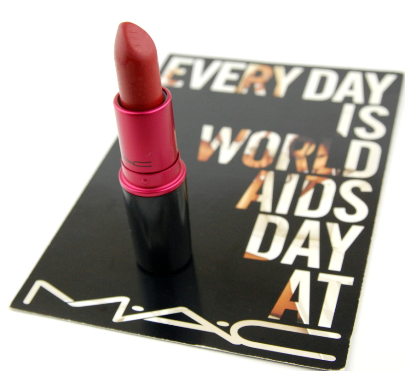 MAC-Cosmetics-Viva-Glam-I-lipstick-World-Aids-Day-830x762.jpg