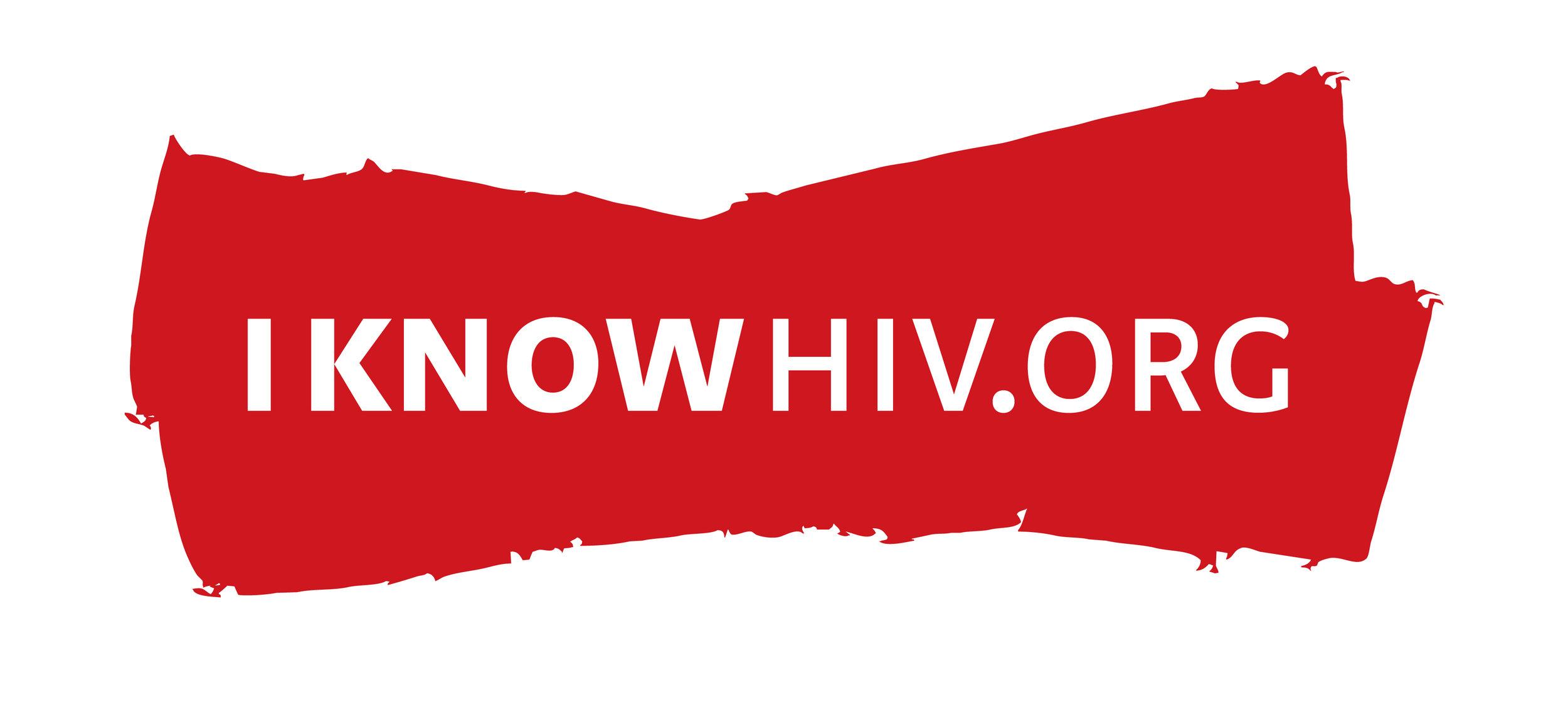 IKHIV_Logo_red_rgb.jpg