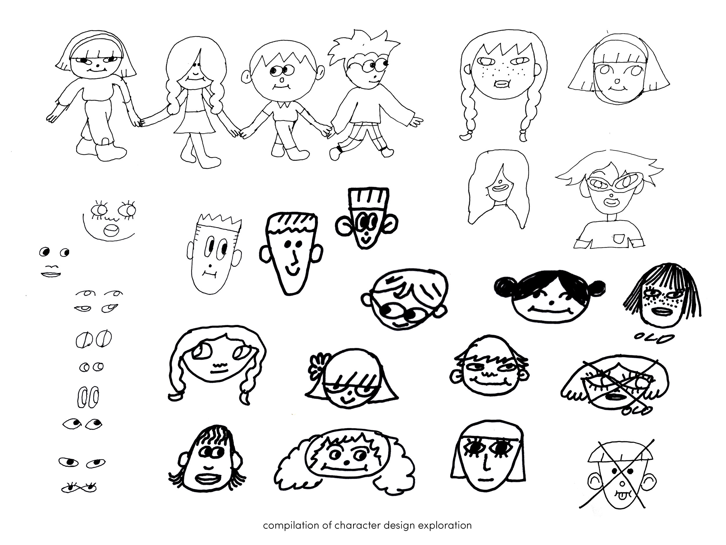 character design exploration.jpg
