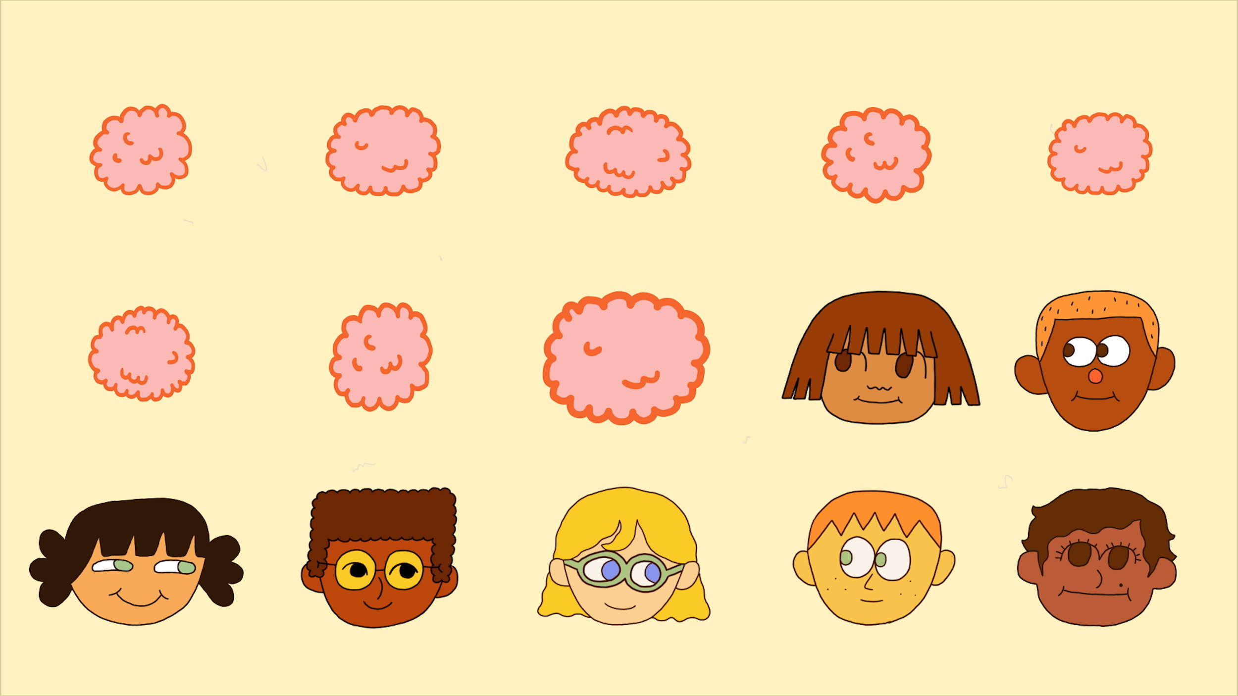 faces_02.jpg