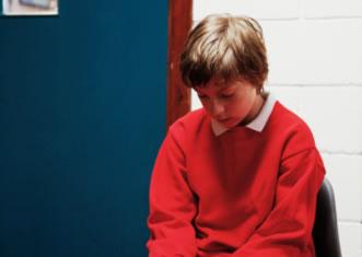school-discipline2.jpg